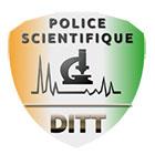 Police-Ivoirienne