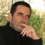 Illustration du profil de Pascal François
