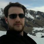 Illustration du profil de Olivier LONZI