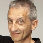 Illustration du profil de Bertrand Biss