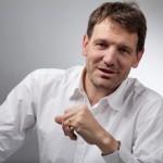 Illustration du profil de Sébastien Hoff